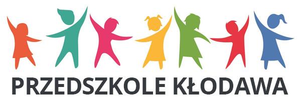 Przedszkole Kłodawa
