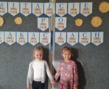 przedszkole-klodawa-grupa-sloneczka-pierwszy-dzien-w-przedszkolu