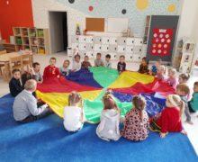 przedszkole-klodawa-grupa-biedronki-pierwszydzien05