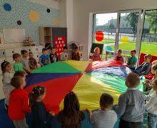 przedszkole-klodawa-grupa-biedronki-pierwszydzien06