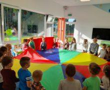 przedszkole-klodawa-grupa-biedronki-pierwszydzien01
