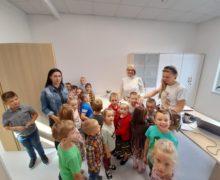przedszkole-klodawa-grupa-biedronki-pierwszydzien10