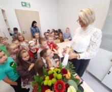 przedszkole-klodawa-grupa-biedronki-pierwszydzien13