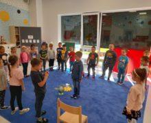 przedszkole-klodawa-grupa-biedronki-urodziny-maksa02