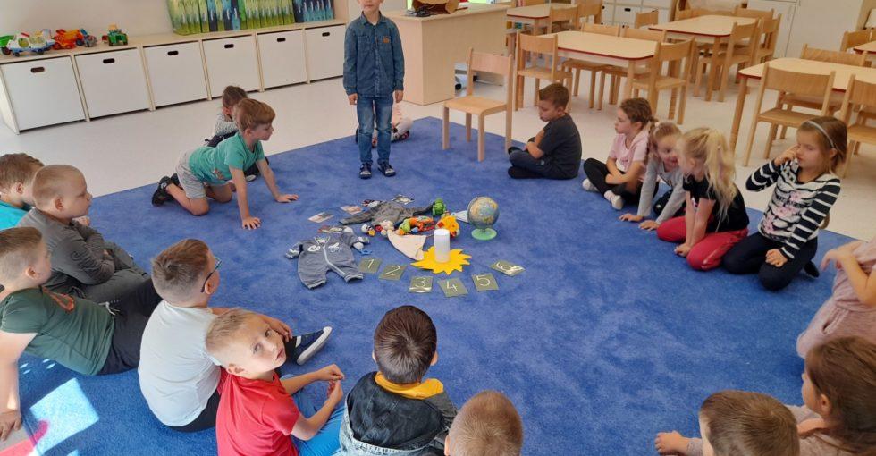 przedszkole-klodawa-grupa-biedronki-urodziny-maksa04