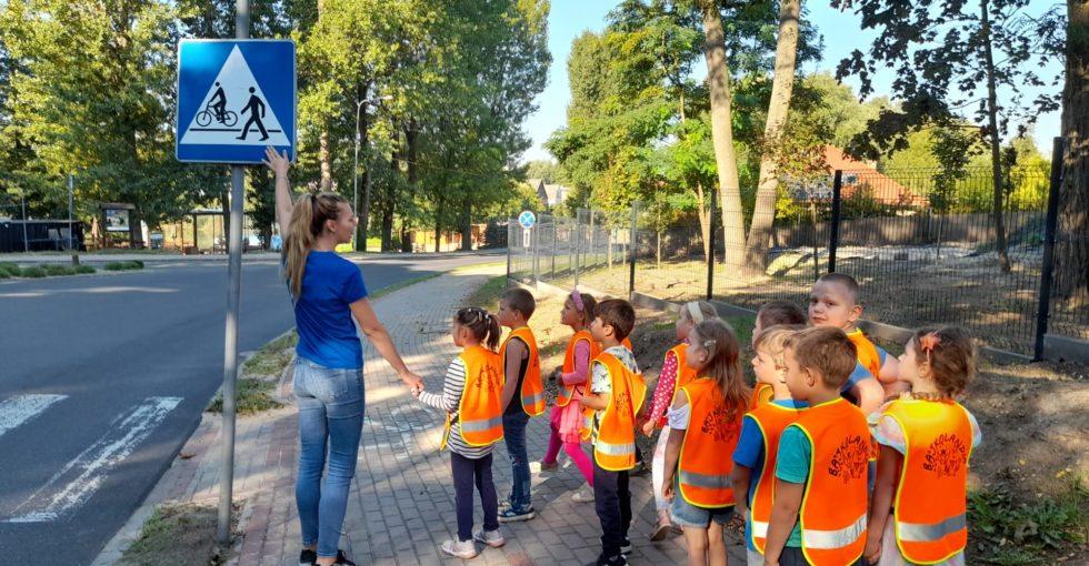 przedszkole-klodawa-biedronki-bezpieczny-przedszkolak01