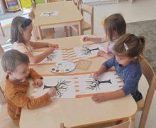 przedszkole-klodawa-grupa-sloneczka-zajecia-plastyczne