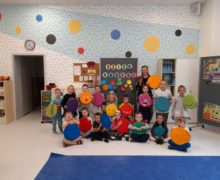 przedszkole-klodawa-biedronki-dzien-kropki01