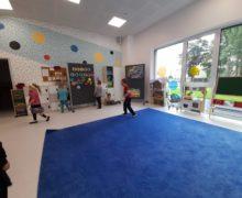 przedszkole-klodawa-biedronki-dzien-kropki03