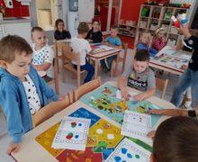 przedszkole-klodawa-biedronki-dzien-kropki05