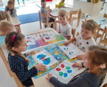 przedszkole-klodawa-biedronki-dzien-kropki06