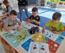przedszkole-klodawa-biedronki-dzien-kropki07