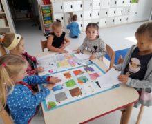 przedszkole-klodawa-biedronki-dzien-kropki08