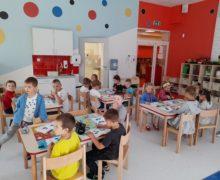 przedszkole-klodawa-biedronki-dzien-kropki09