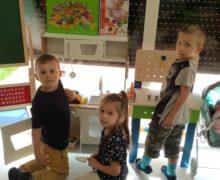 przedszkole-klodawa-grupa-motylki