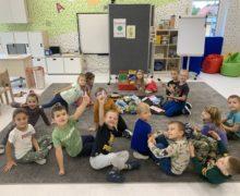 przedszkole-klodawa-grupa-sowki-sprzatanie-swiata-4