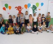 klodawa-grupa-sowki-pierwsze-dni-w-przedszkolu