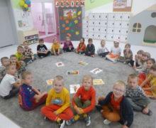 przedszkole-klodawa-grupa-sowki-powitanie-jesieni