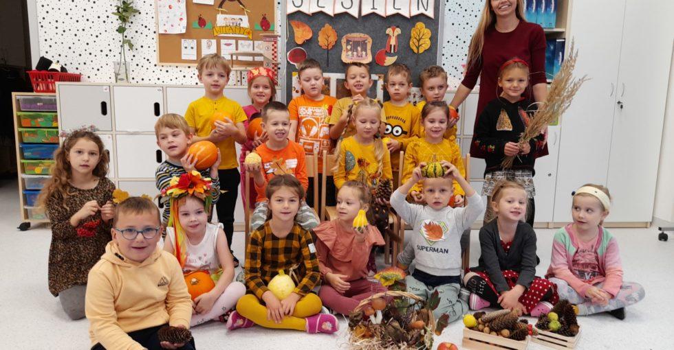 przedszkole-klodawa-biedronki-powitanie-jesieni03