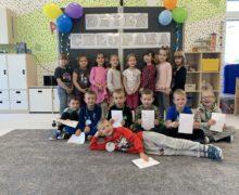 przedszkole-klodawa-grupa-sowki-dzien-chlopaka-1