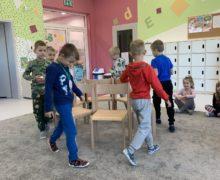 przedszkole-klodawa-grupa-sowki-dzien-chlopaka-2