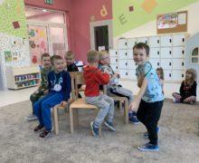 przedszkole-klodawa-grupa-sowki-dzien-chlopaka-3
