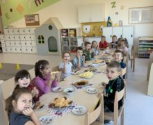 przedszkole-klodawa-grupa-sowki-dzien-chlopaka-5