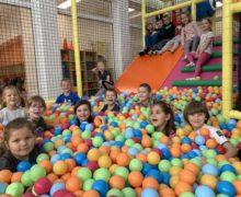 przedszkole-klodawa-grupa-sowki-dzien-chlopaka-6