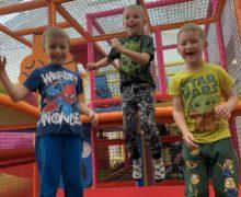 przedszkole-klodawa-grupa-sowki-dzien-chlopaka-9