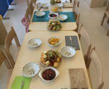 przedszkole-klodawa-grupa-sowki-dzieciece-kulinaria-12