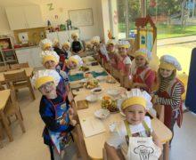 przedszkole-klodawa-grupa-sowki-dzieciece-kulinaria-11