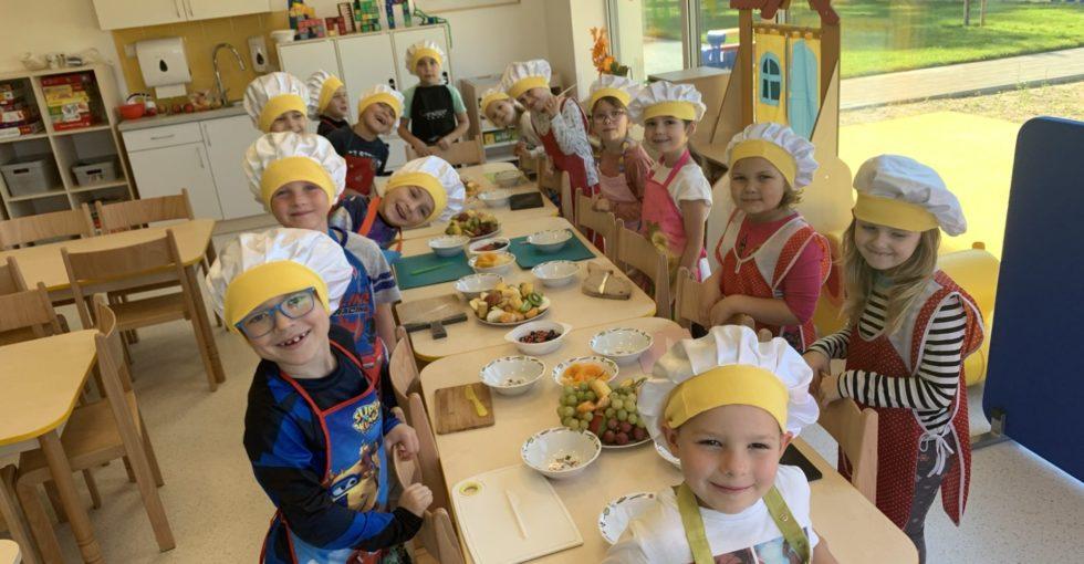 sowki-dzieciece-kulinaria