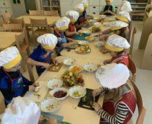 przedszkole-klodawa-grupa-sowki-dzieciece-kulinaria-10