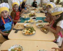 przedszkole-klodawa-grupa-sowki-dzieciece-kulinaria-9