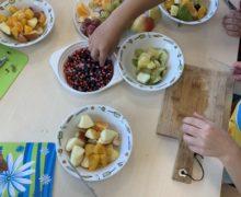 przedszkole-klodawa-grupa-sowki-dzieciece-kulinaria-8