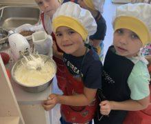 przedszkole-klodawa-grupa-sowki-dzieciece-kulinaria-13