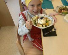 przedszkole-klodawa-grupa-sowki-dzieciece-kulinaria-7