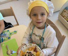 przedszkole-klodawa-grupa-sowki-dzieciece-kulinaria-6