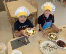 przedszkole-klodawa-grupa-sowki-dzieciece-kulinaria-5