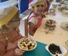przedszkole-klodawa-grupa-sowki-dzieciece-kulinaria-4