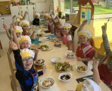 przedszkole-klodawa-grupa-sowki-dzieciece-kulinaria-3