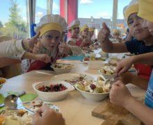 przedszkole-klodawa-grupa-sowki-dzieciece-kulinaria-2