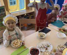 przedszkole-klodawa-grupa-sowki-dzieciece-kulinaria-1