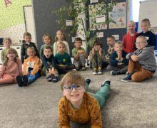 przedszkole-klodawa-grupa-sowki-dzien-drzewa-1