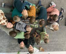przedszkole-klodawa-grupa-sowki-dzien-drzewa-3
