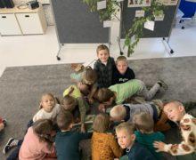 przedszkole-klodawa-grupa-sowki-dzien-drzewa-4
