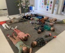 przedszkole-klodawa-grupa-sowki-dzien-drzewa-5