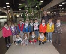 przedszkole-klodawa-grupa-sowki-wycieczka-do-kina