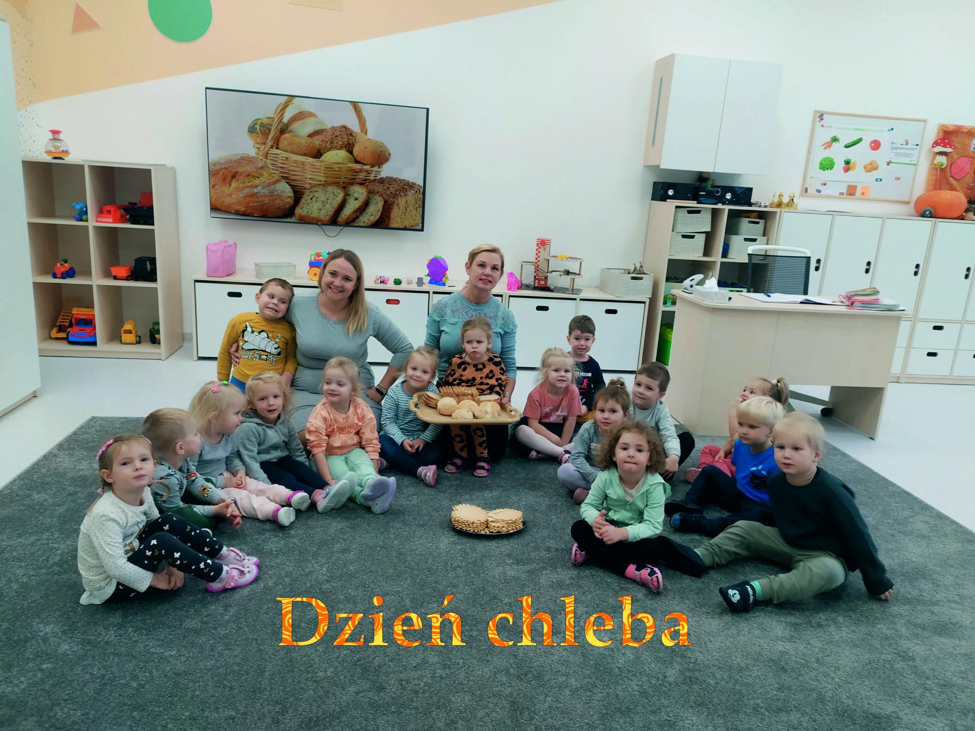zabki_dzien_chleba_1